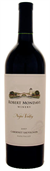 Robert-Mondavi-Winery-Cabernet-Sauvignon-Napa-Valley